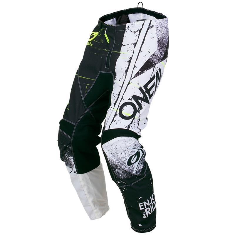 O'Neal Herren Motocross Hose Element Shred