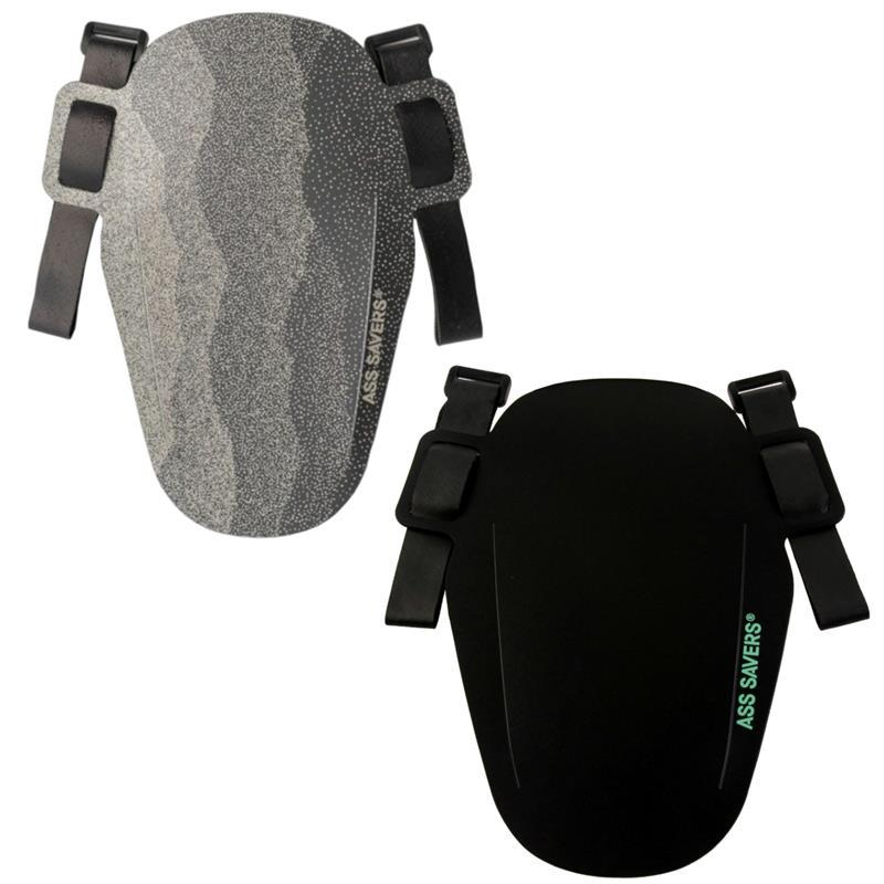 Ass Saver Front Schutzblech Mudder Mini