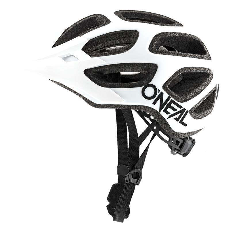 O'NEAL Fahrradhelm Thunderball 2.0 Solid