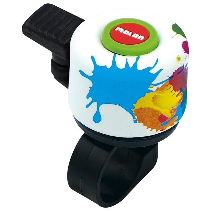 Melon Fahrradklingel Bellino Mini Bell