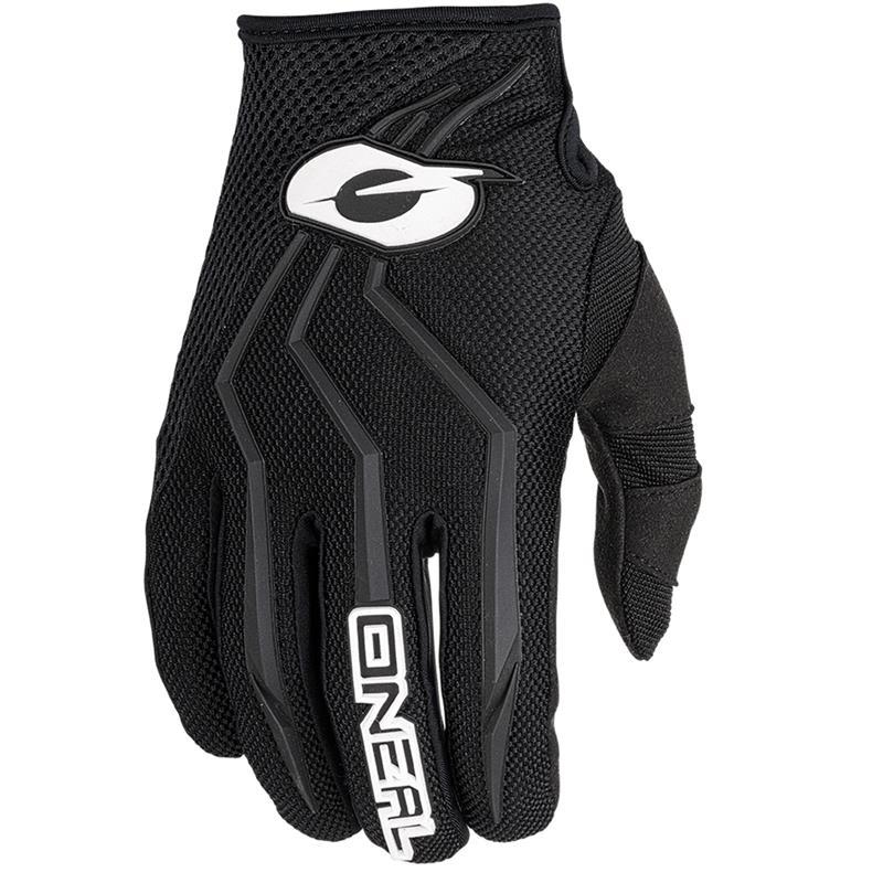 O'NEAL Damen Handschuhe Element