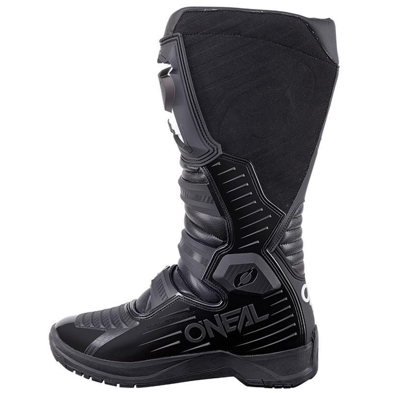 O'NEAL Unisex Motocross Stiefel RMX Boot