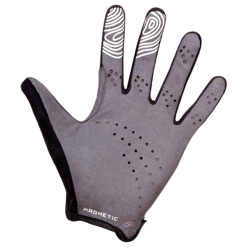 Bluegrass Unisex Handschuhe Magnete Lite