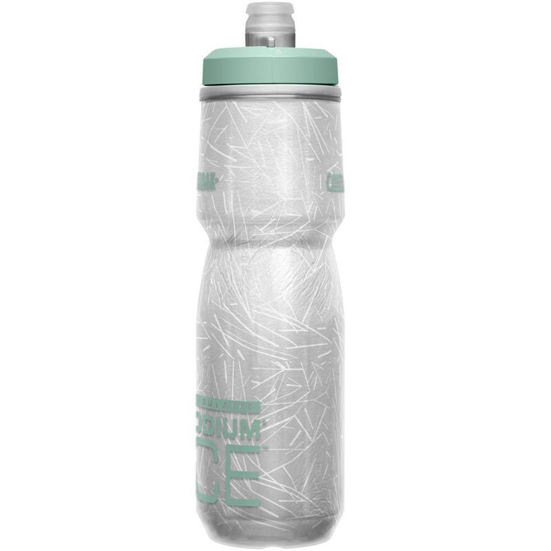 Camelbak Trinkflasche Podium Ice 620 ml