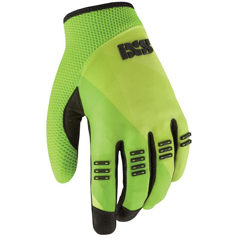 iXS Unisex Handschuhe BC-X 3.1