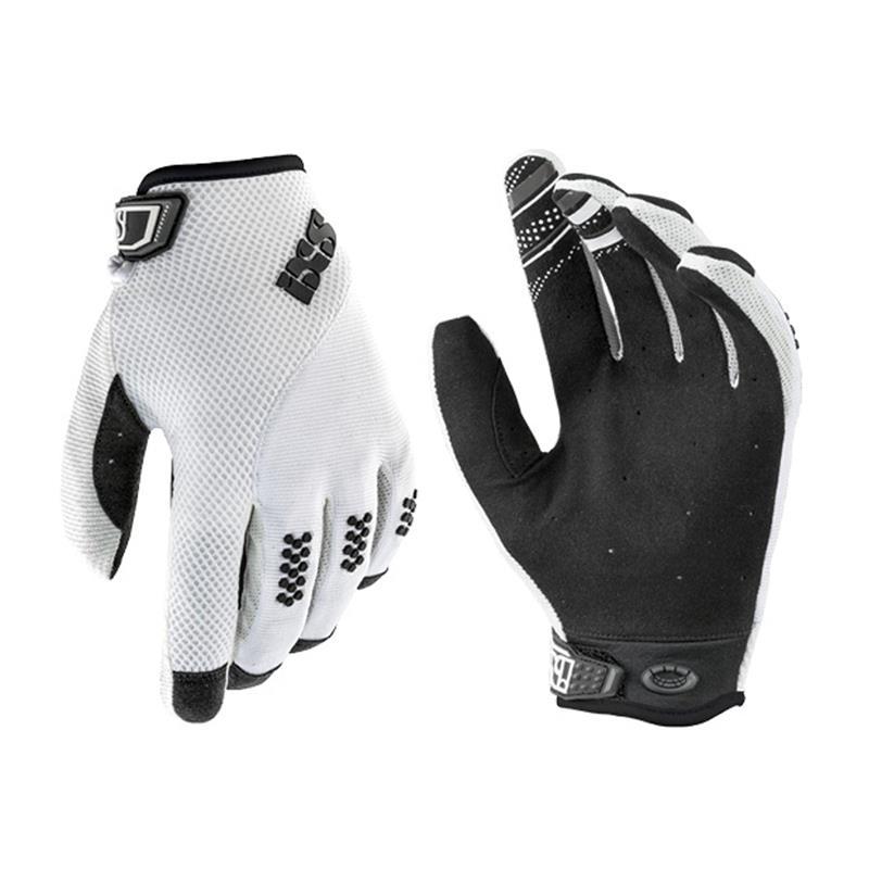 iXS Unisex Handschuhe DH-X5.1