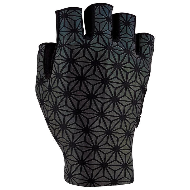 Supacaz Unisex Kurze Handschuhe Supa G