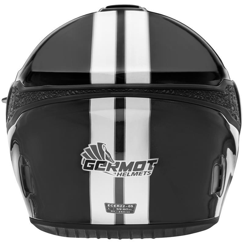 Germot Jethelm GM 660