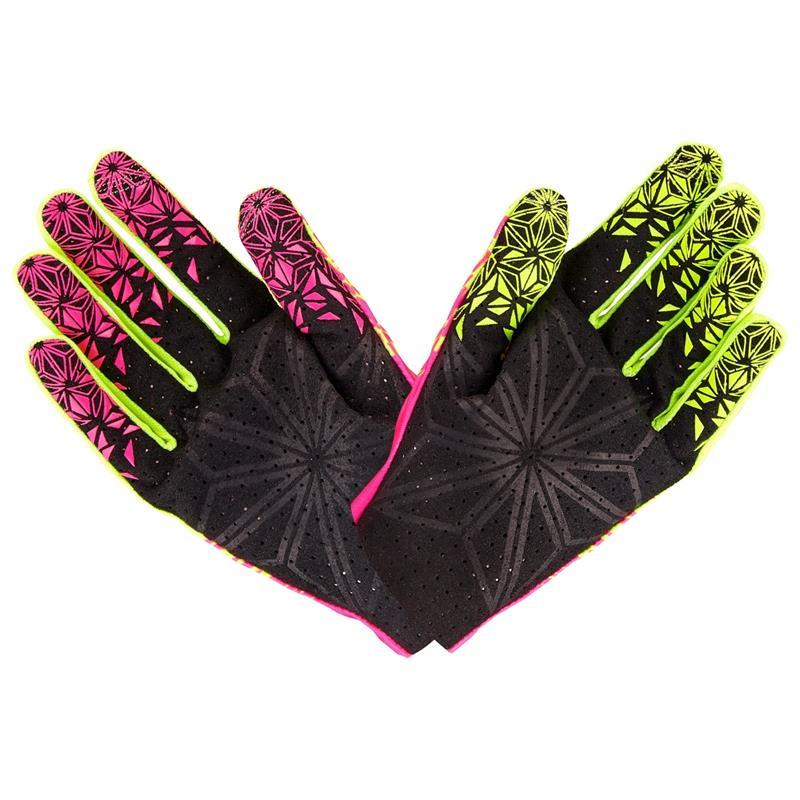 Supacaz Unisex Handschuhe Supa G