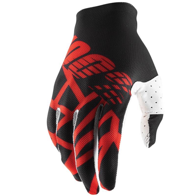 100% Unisex Handschuhe Celium 2