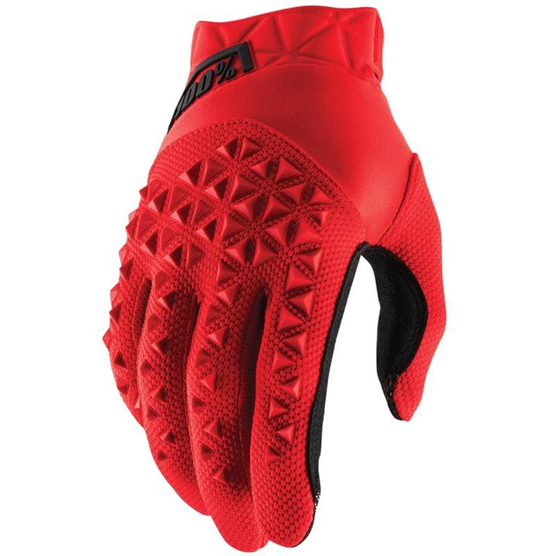 100% Unisex Handschuhe Airmatic