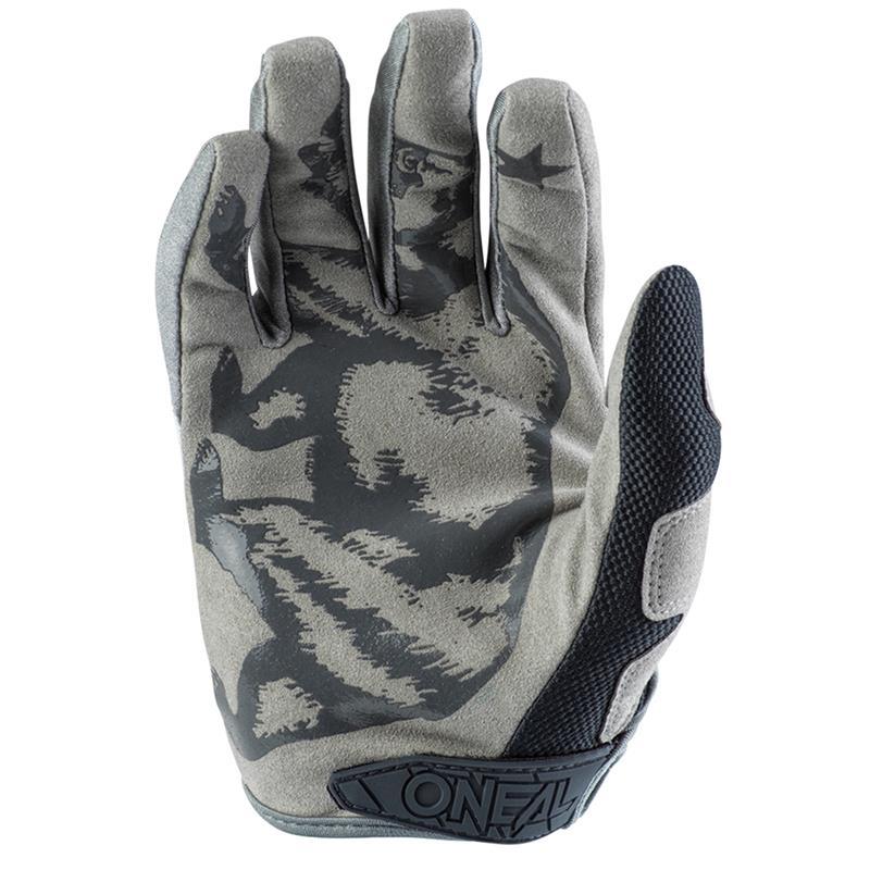 O'Neal Unisex Handschuhe Mayhem Reseda