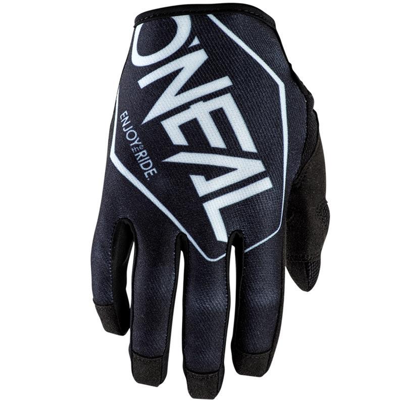 O'Neal Unisex Handschuhe Mayhem Rider