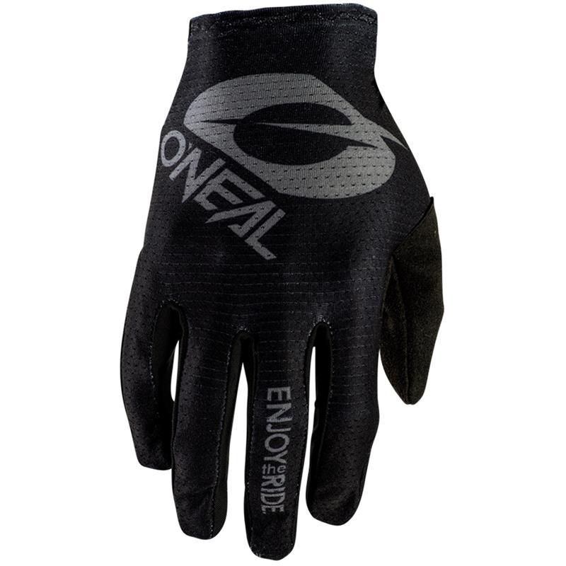 O'Neal Unisex Handschuhe Matrix Stacked