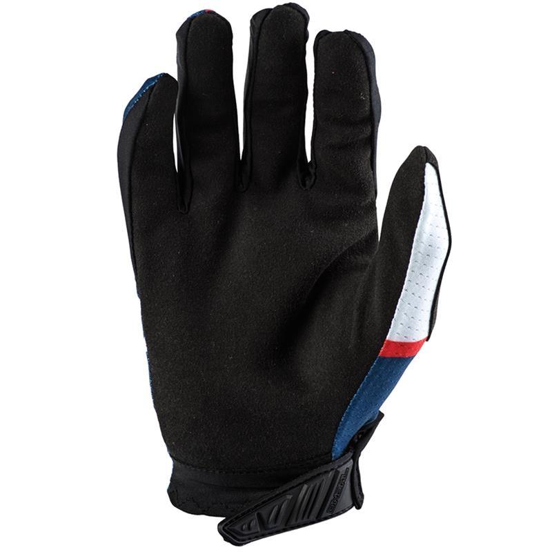 O'Neal Unisex Handschuhe Matrix Impact