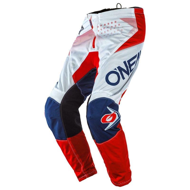 O'NEAL Herren Motocross Hose Element Factor