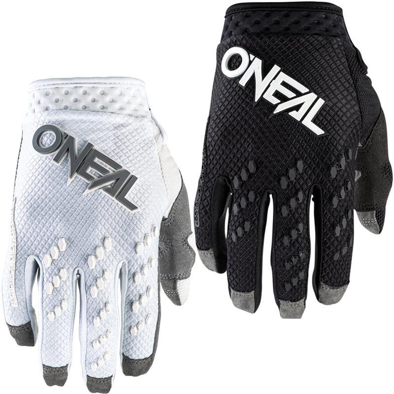 O'NEAL Herren Handschuhe Prodigy Race