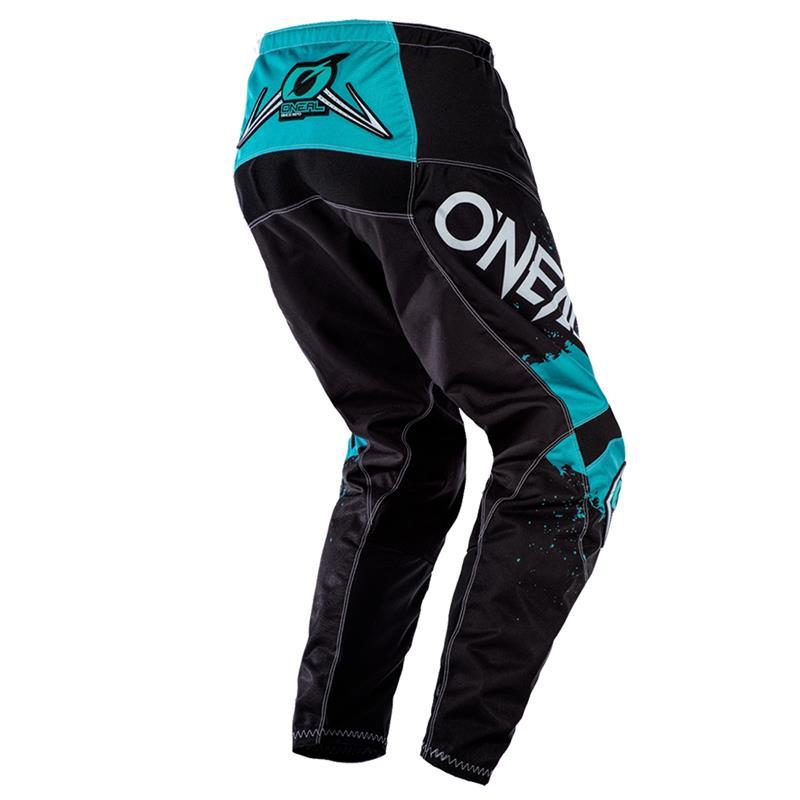 O'Neal Herren Motocross Hose Element Impact