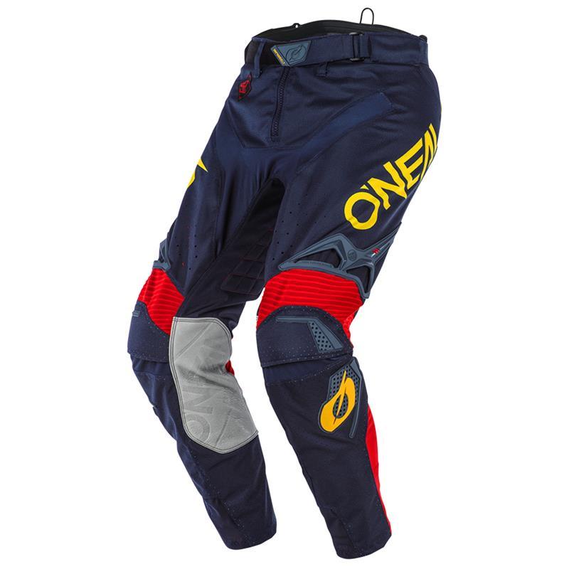O'NEAL Herren Motocross Hose Hardwear Reflexx