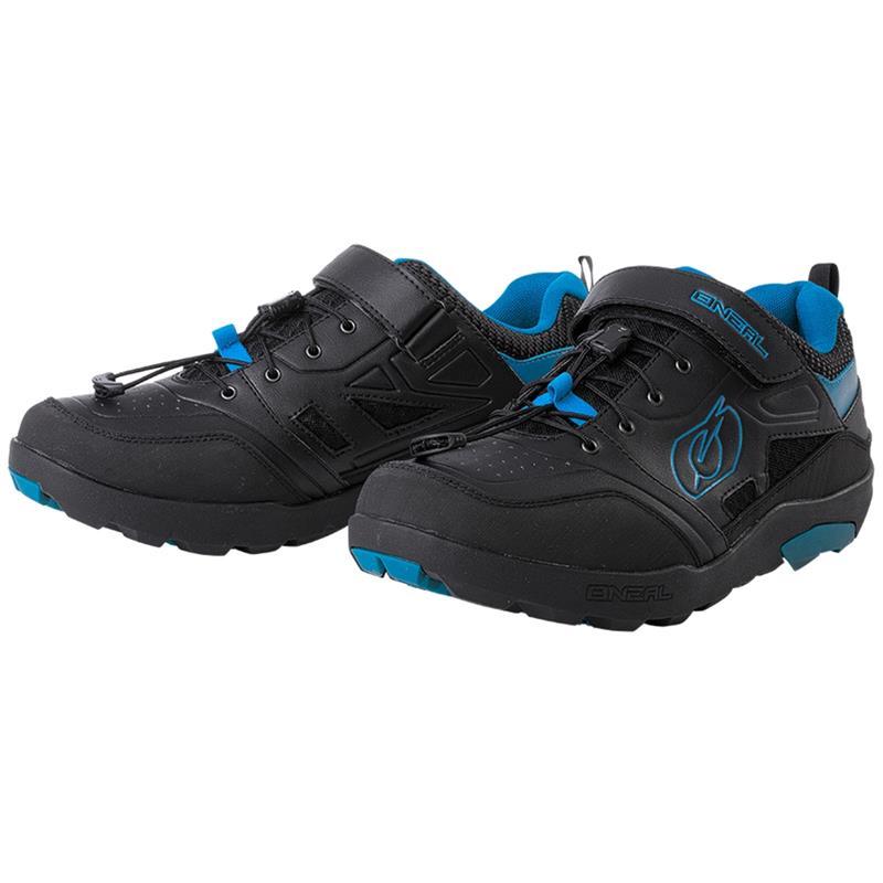 O'Neal Unisex Mountainbike Schuhe Traverse SPD