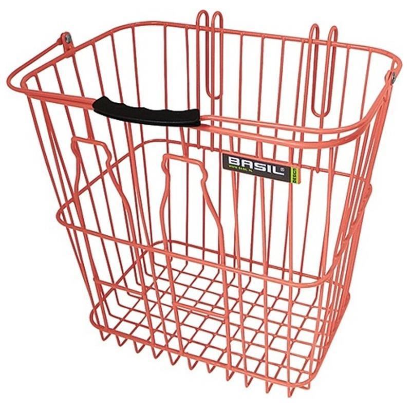Basil Fahrradkorb Bottle Basket