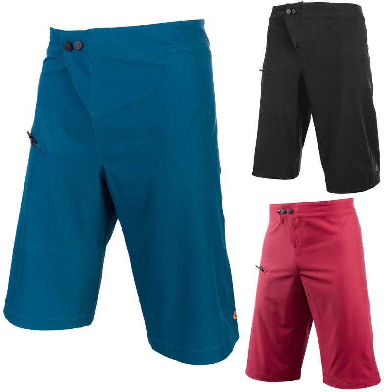 O'NEAL Herren Downhill Shorts Matrix