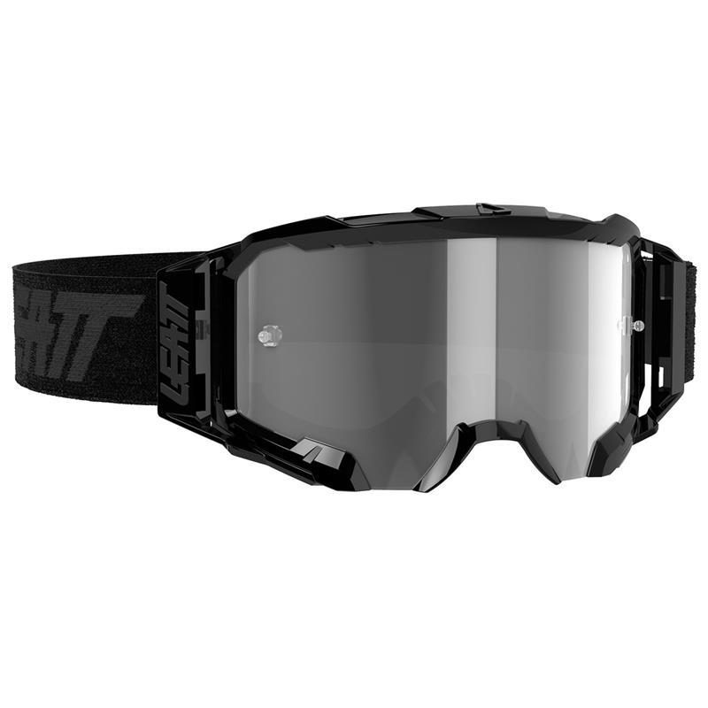 Leatt Crossbrille Velocity 5.5 Anti Fog