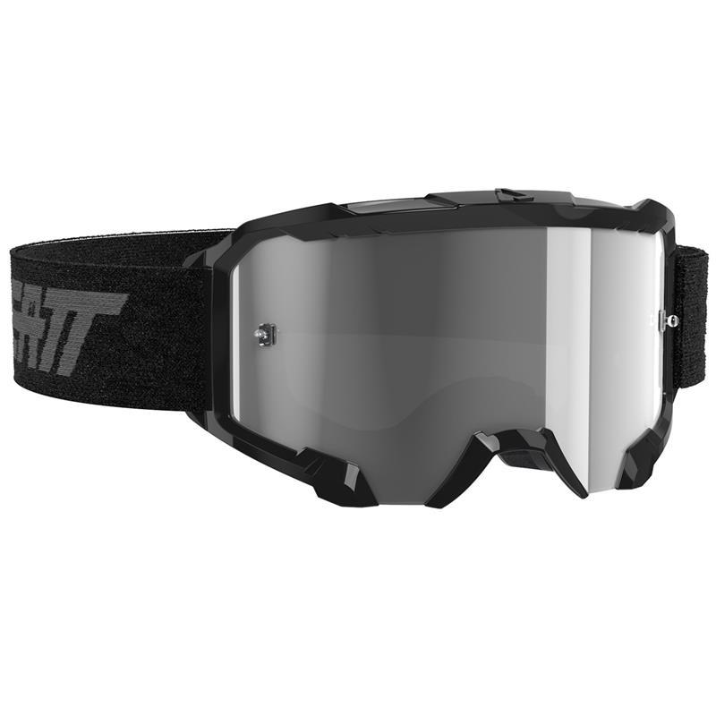 Leatt Crossbrille Velocity 4.5 Anti Fog