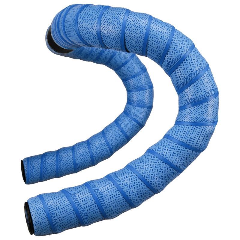 Lizard Skins Lenkerband DSP 2,5 mm V2