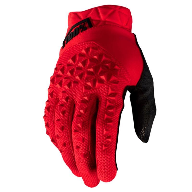 100% Unisex Handschuhe Geomatic