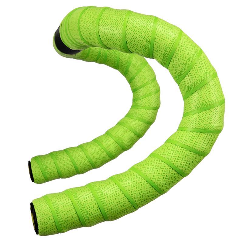 Lizard Skins Lenkerband DSP 3,2 mm V2