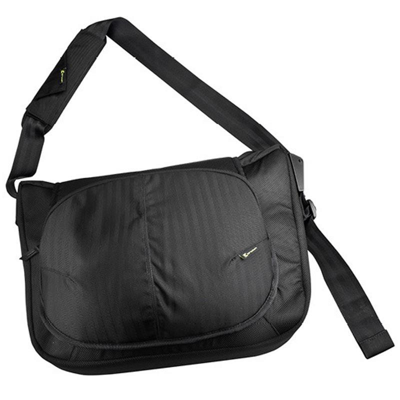 Birzman Umhängetasche Messenger Bag