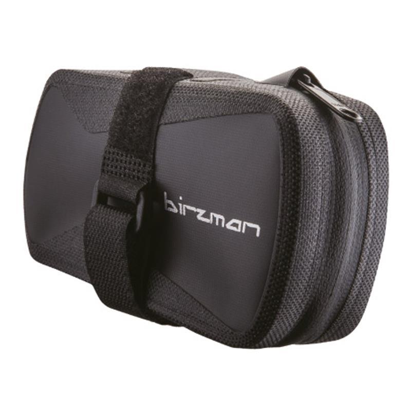 Birzman Trikottasche Feexpouch Bag