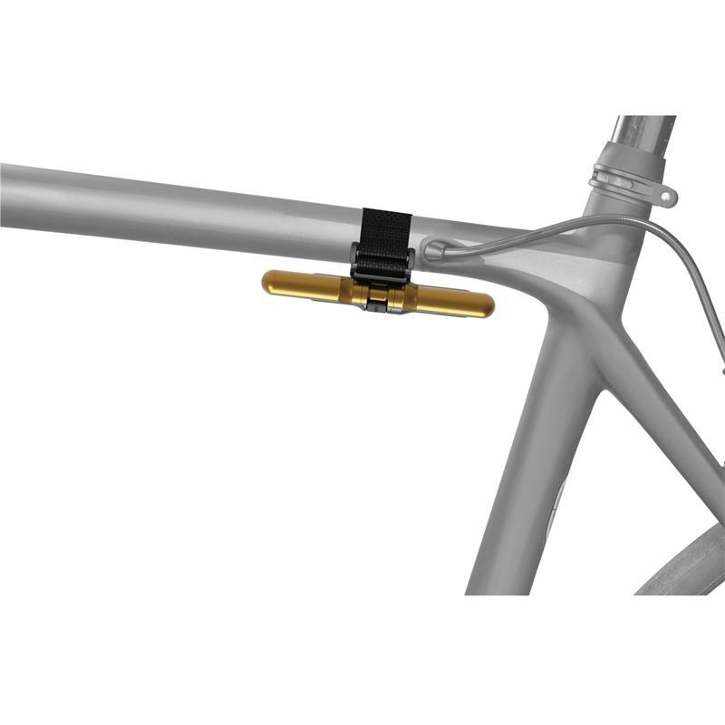 Topeak Tubeless Reparaturset Tubi-Bullet X
