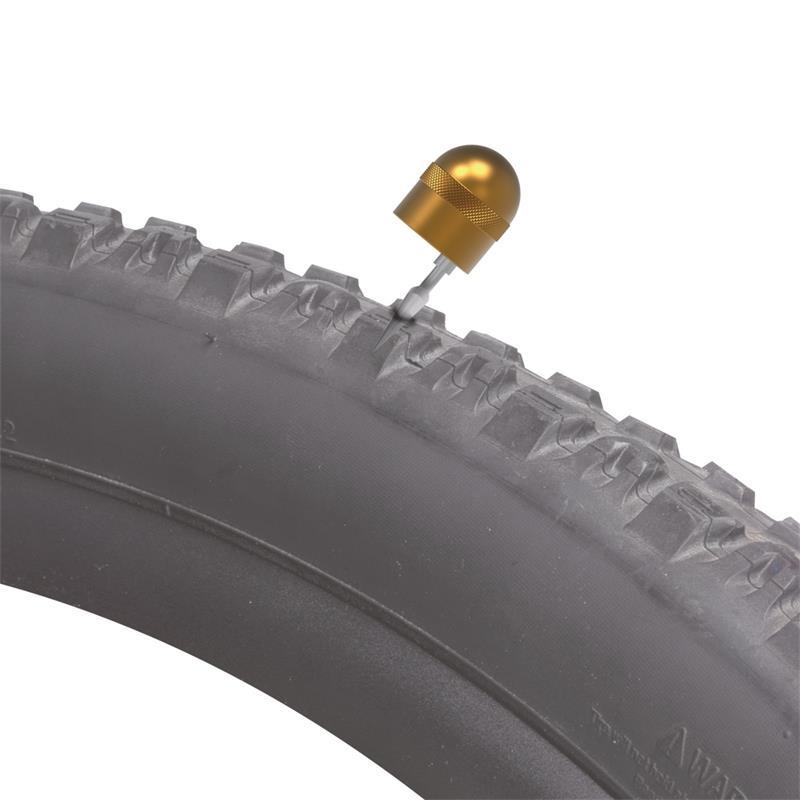 Topeak Tubeless Reparaturset Tubi-Bullet