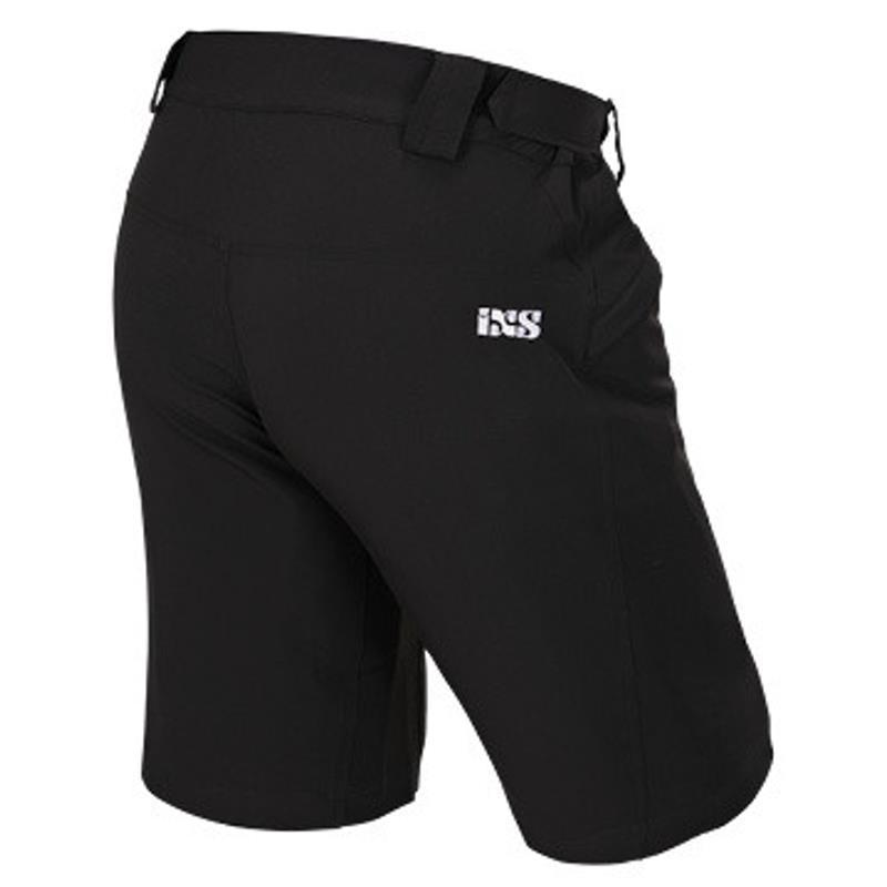 IXS Herren Mountainbike Shorts Vapor 6.1