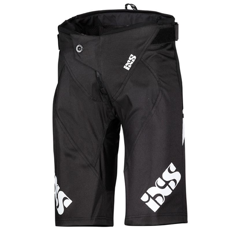 IXS Kinder Mountainbike Shorts Race