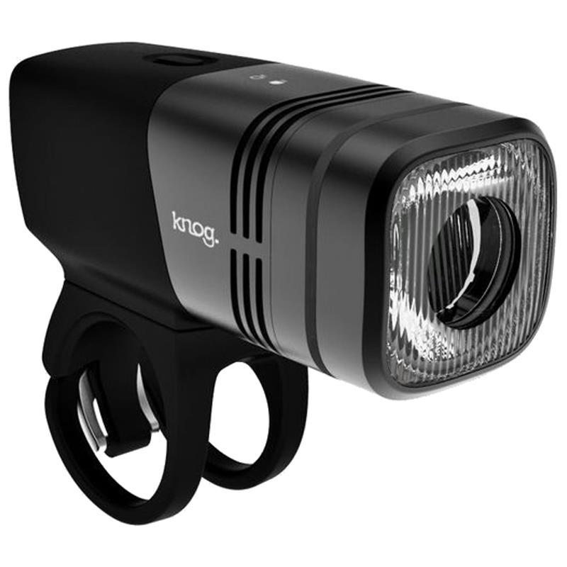 Knog LED Scheinwerfer Blinder Beam 170