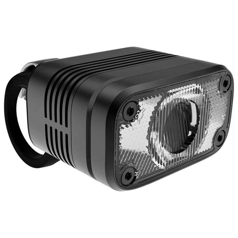 Knog LED Scheinwerfer Blinder Beam 220
