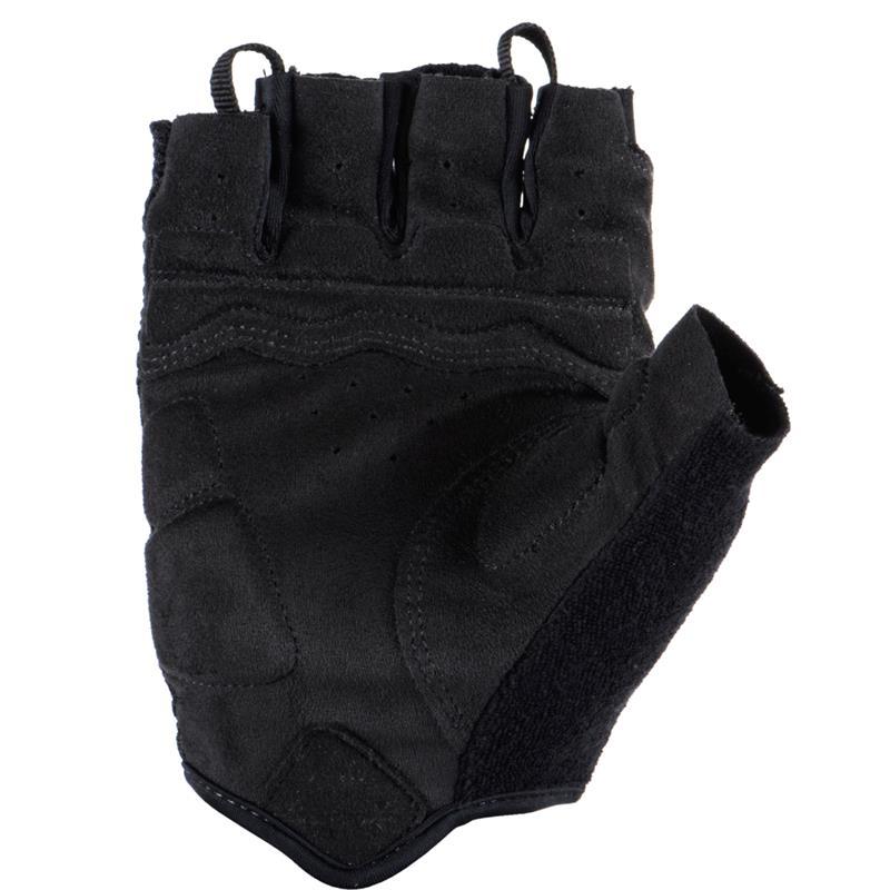 Lizard Skins Unisex Kurze Handschuhe Aramus GS
