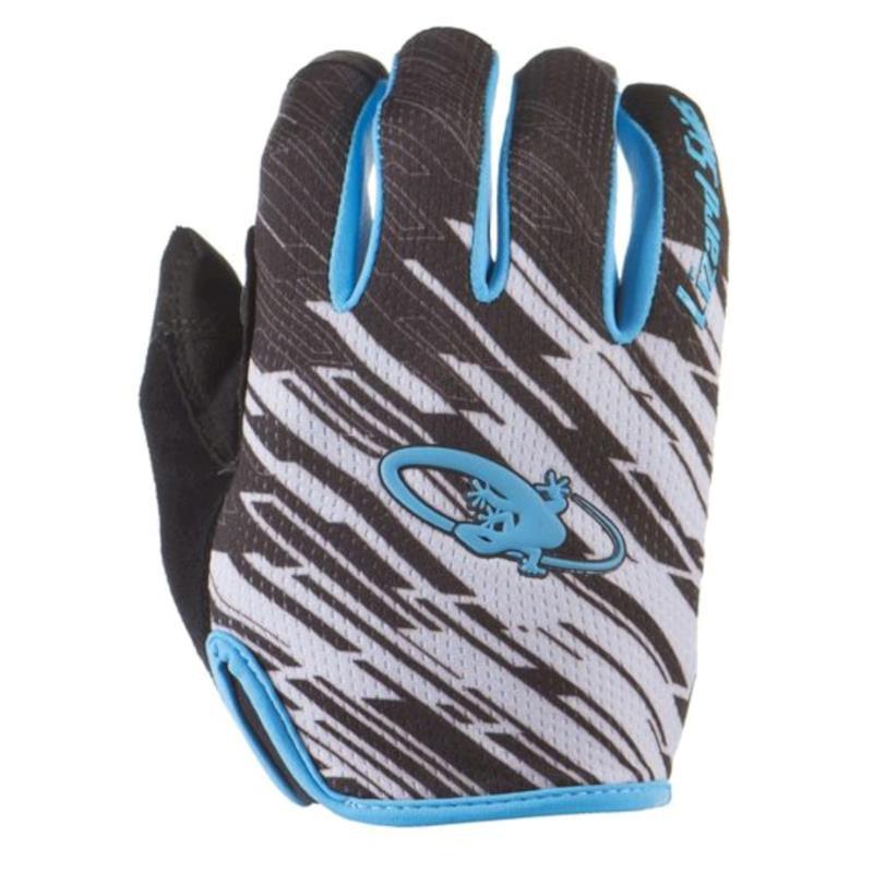 Lizard Skins Unisex Handschuhe Monitor