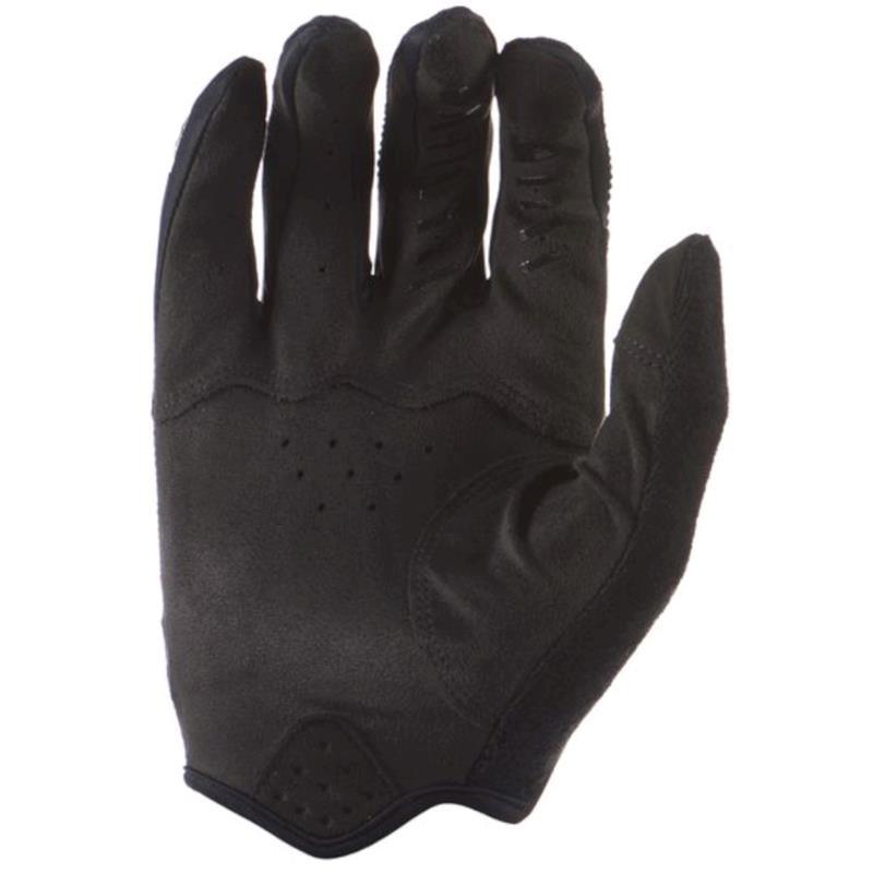 Lizard Skins Unisex Handschuhe Monitor SL