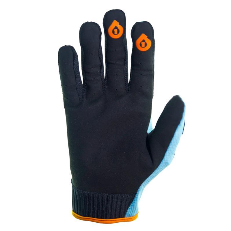 SixSixOne Kinder Handschuhe Comp Lines