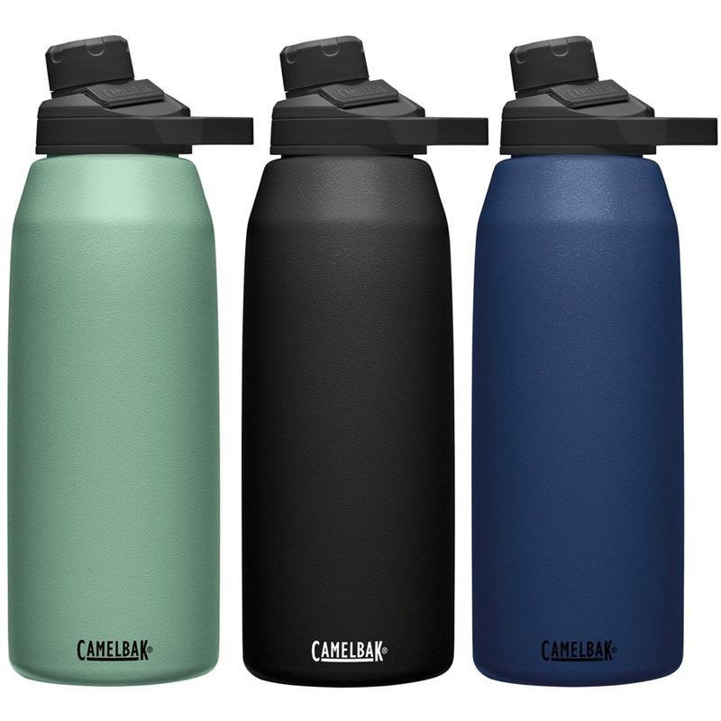 Camelbak Trinkflasche Chute Mag Vacuum, 1200 ml