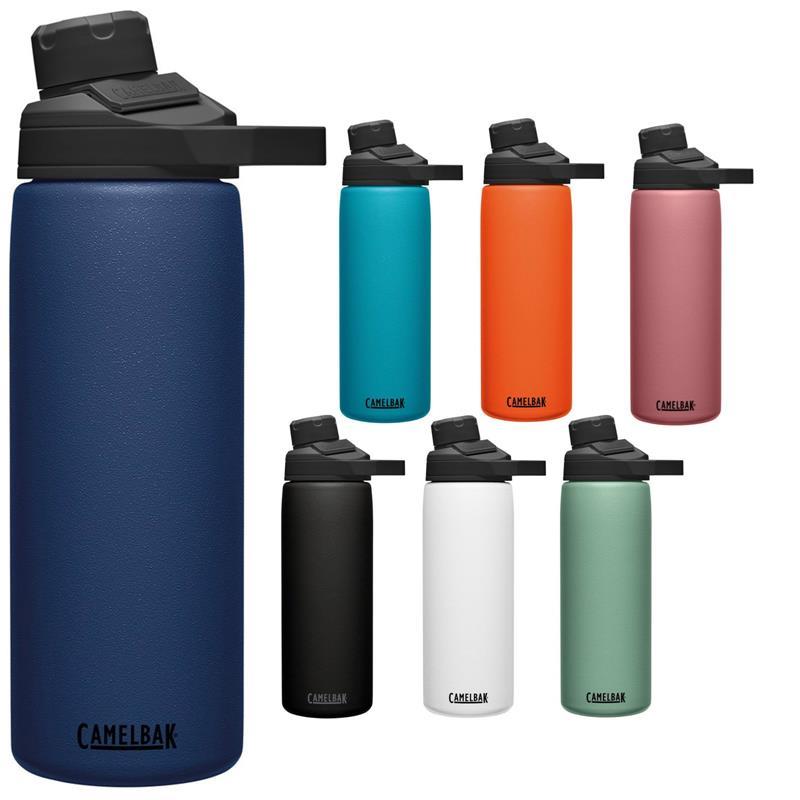 Camelbak Trinkflasche Chute Mag Vacuum, 600 ml