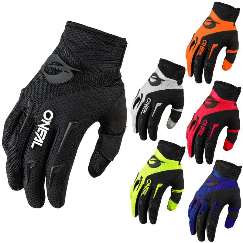 O'NEAL Herren Handschuhe Element