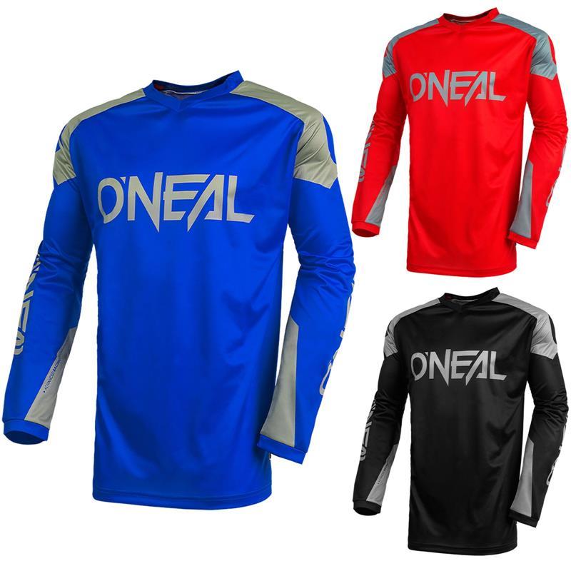 O'NEAL Herren Jersey Matrix Ridewear