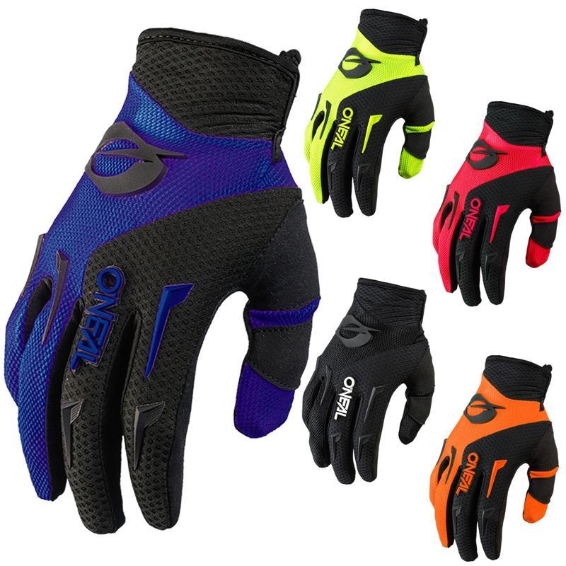 O'NEAL Kinder Handschuhe Element