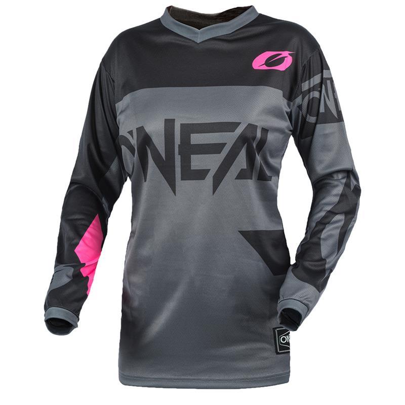 O'NEAL Damen Jersey Element Racewear
