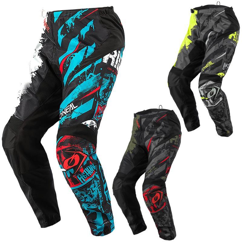 O'NEAL Herren Motocross Hose Element Ride